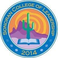 Sonoran College of Leadership