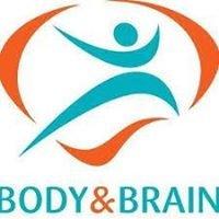 Body & Brain Forest Hills Yoga & Tai Chi