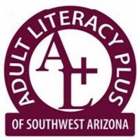 Adult Literacy Plus of Southwest Arizona