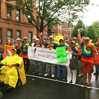 Queens Center for Gay Seniors