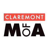 Claremont Museum of Art