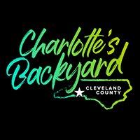 Cleveland County Economic Development Partnership