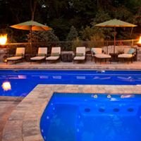 Sonco Pools and Spas