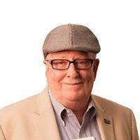 LegalShield Independent Associate - Mike Miller