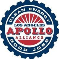 LA Apollo Alliance