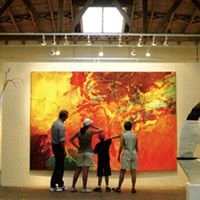 Davis Dominguez Gallery