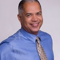 Steven Eric Connor - Coldwell Banker Residential Brokerage