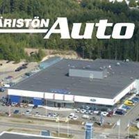 Ympäristön Auto Oy, Kotka ja Kouvola