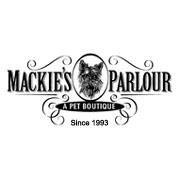 Mackie's Parlour Pet Store