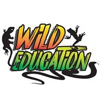 Wild Education
