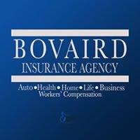 Bovaird Insurance Agency