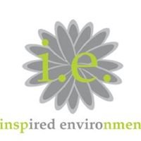 Inspired environments - i.e.