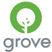Grove Flagstaff