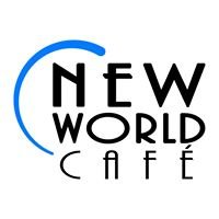New World Coffee and Tea House