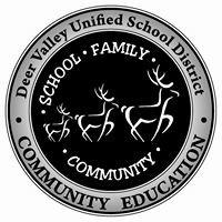 DV Community Education
