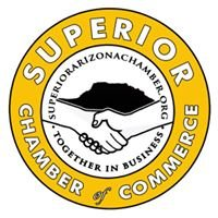 Superior Arizona Chamber