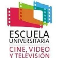Escuela Universitaria de Cine, Video y Televisión