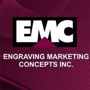 Engraving Marketing Concepts (EMC) Inc.