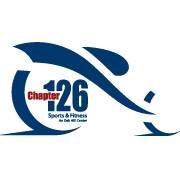 Chapter 126 Sports & Fitness, An Oak Hill Center