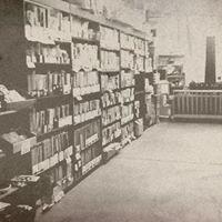 Denver Zine Library