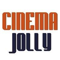 Jolly Cinema Bologna
