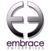 Embrace Enterprises