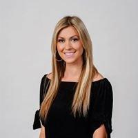 Lauren Moore - Sutton Cariboo Realty