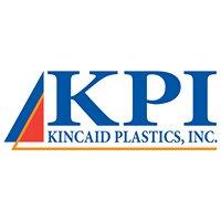 Kincaid Plastics, Inc.