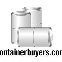 Containerbuyers.com