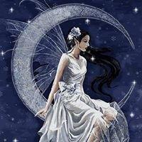 Crescent Moon Emporium