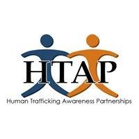 Human Trafficking Awareness Partnerships