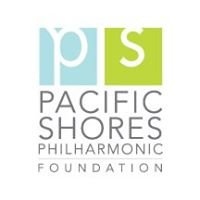 Pacific Shores Philharmonic Foundation