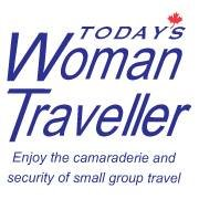 Today's Woman Traveller
