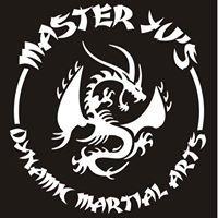 DYNAMIC MARTIAL ARTS