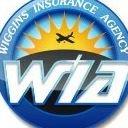 Wiggins Insurance Agency LLC