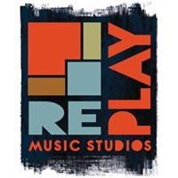 Replay Music Studios