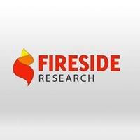 Fireside Research