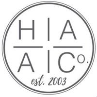 High Altitude Auctions & Appraisals, LLC
