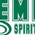 Premier Spirit Academy Cheerleading & Tumbling