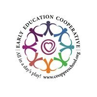 Early Education Cooperative Preschool