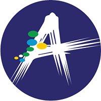 Brazilian Endowment for the Arts