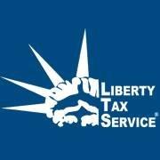 Liberty Tax Service - Cheyenne