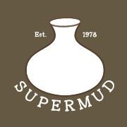 Supermud Pottery