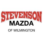 Stevenson Mazda of Wilmington