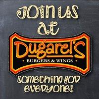 Dugarel's Bar
