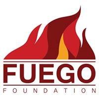FUEGO Foundation