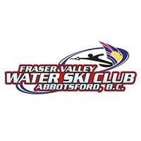 Fraser Valley Water Ski Club