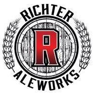 Richter Aleworks