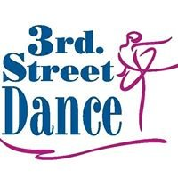 3rd Street Dance & Theatre Academy, Inc.