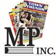 Middlesex Publications Inc.